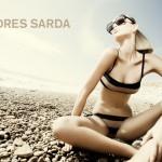 Кружевные наследники. Andres Sarda