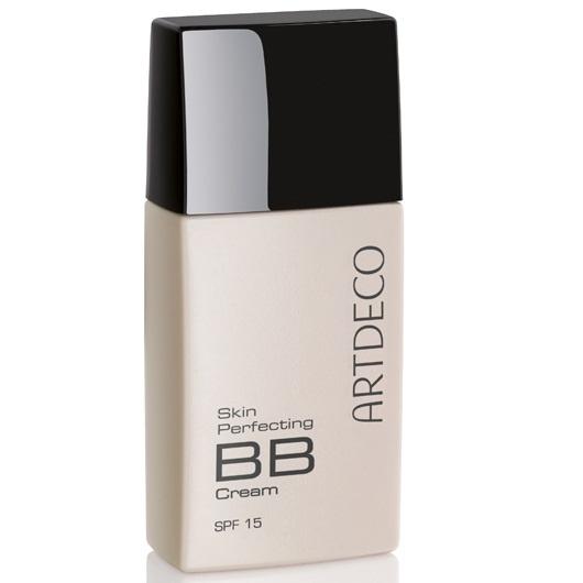 ББ-крем для безупречной кожи Skin Perfecting BB Cream SPF 15