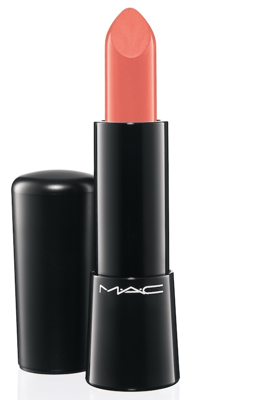 губная помада MAC Mineralize Rich Lipstick Style Surge Spring 2013 Collection