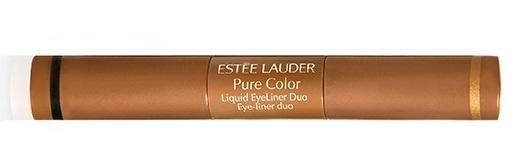 Двойная жидкая подводка Pure Color Liquid Eyeliner Duo (лимитированный выпуск)