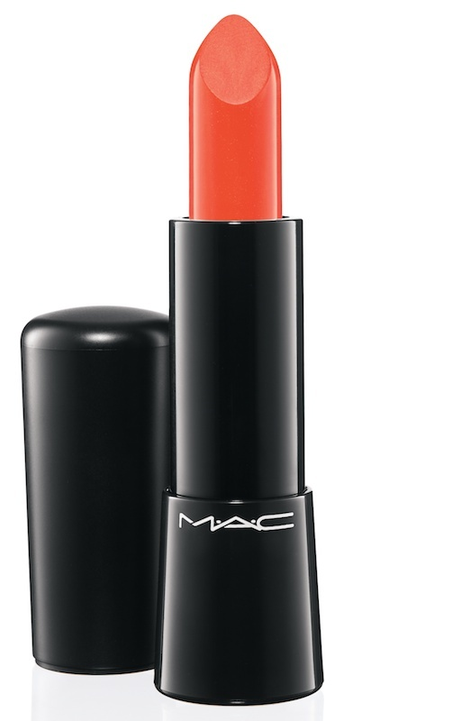 губная помада MAC Mineralize Rich Lipstick Lady At Play Spring 2013 Collection