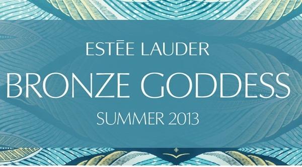 Масло-спрей для тела Bronze Goddess Body Oil Spray (лимитированный выпуск