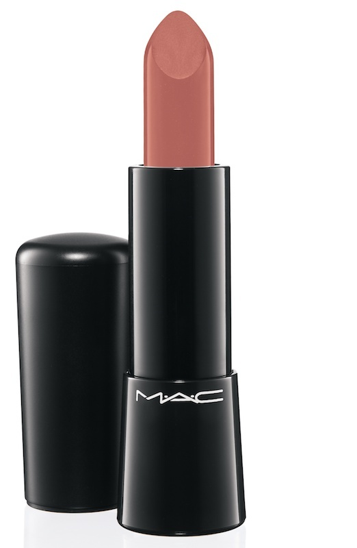 губная помада MAC Mineralize Rich Lipstick Posh Tone Spring 2013 Collection
