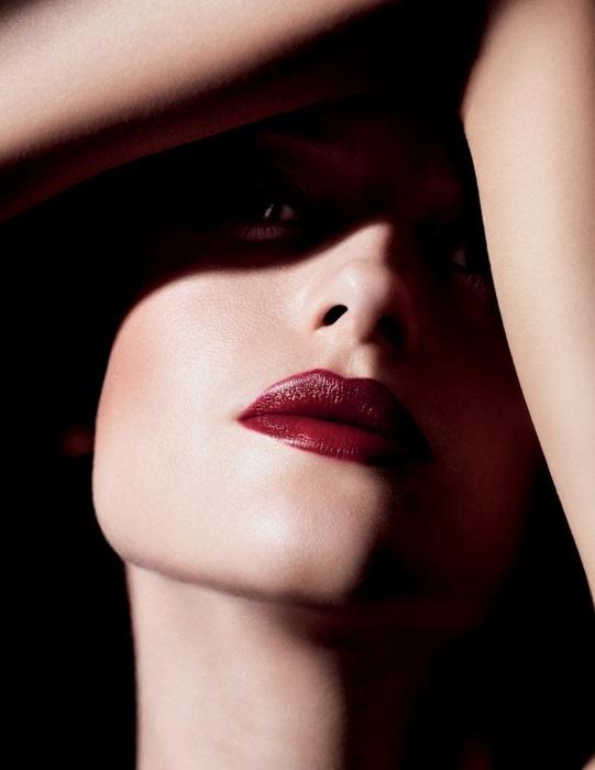 Весенняя коллекция губных помад MAC Mineralize Rich Lipstick Spring 2013 Collection