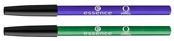 Карандаш для глаз Eye Pencil