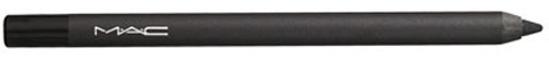 Карандаш для глаз Powerpoint Eye Pencil