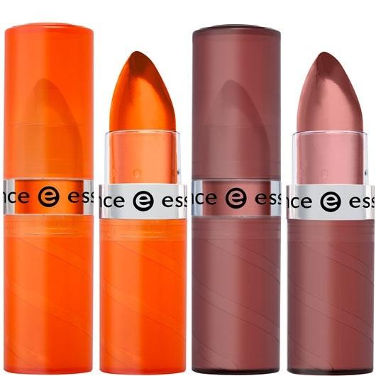 Губная помада Lipstick