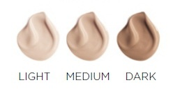 Компания Clarins выпускает новинку – ББ-крем с солнцезащитным фильтром BB Skin Perfecting Cream SPF 25