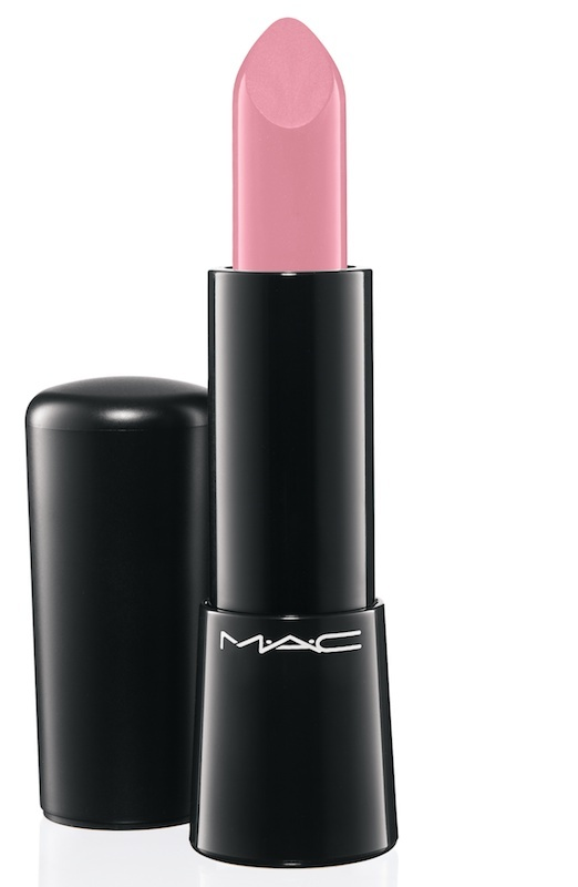 губная помада MAC Mineralize Rich Lipstick Dreaminess Spring 2013 Collection