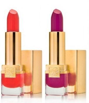 Устойчивая губная помада Pure Color Long Lasting Lipstick (лимитированный выпуск)
