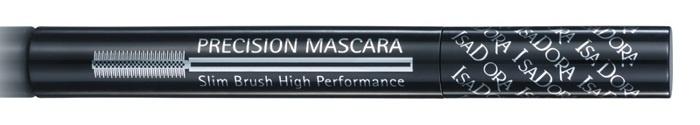 Тушь для ресниц Precision mascara