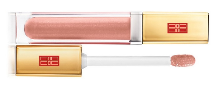 Блеск для губ Elizabeth Arden Beautiful Color Luminous Lip Gloss Precious Petal