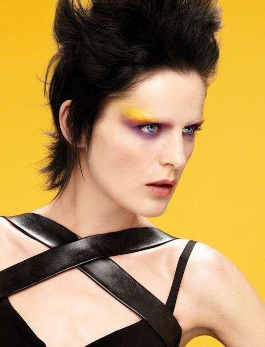Летняя коллекция макияжа Nars Summer 2013 Makeup Collection