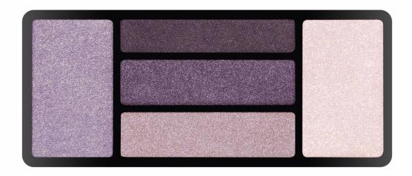 палетки теней для век Lancome Hypnose Palette Doll Eyes