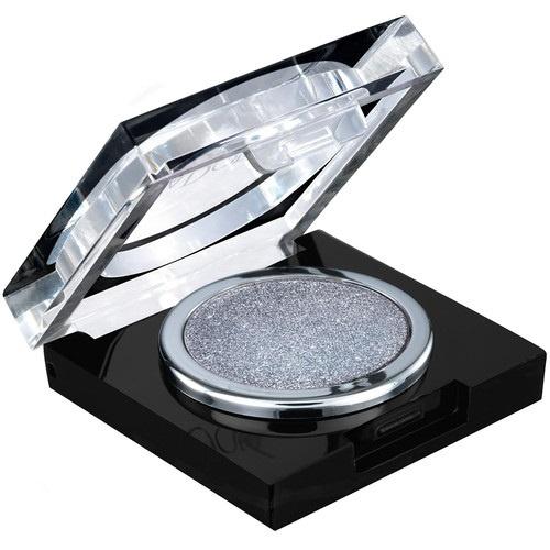 тени для век IsaDora Eyephoria №13 Silver Mirror