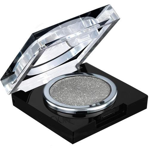тени для век IsaDora Eyephoria №15 Graphite Glam