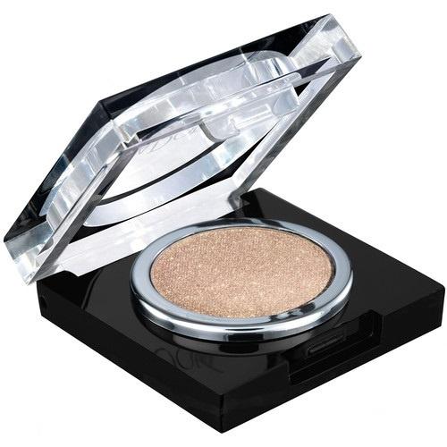 тени для век IsaDora Eyephoria №02 Golden Sand