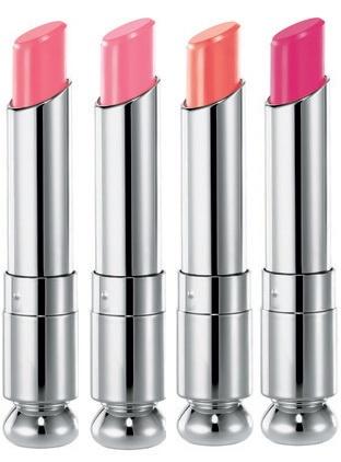 Губная помада для губ Dior Addict Lipstick (лимитированный выпуск)