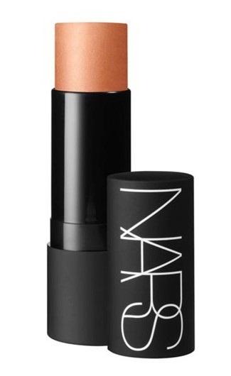 Многофункциональное средство для макияжа Nars Multiple Puerto Vallarta