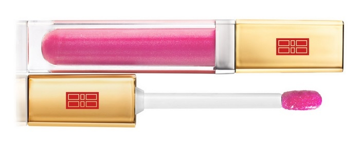Блеск для губ Elizabeth Arden Beautiful Color Luminous Lip Gloss Passion Fruit