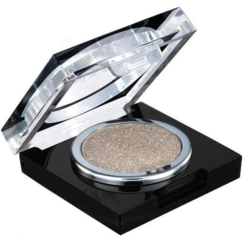 тени для век IsaDora Eyephoria №05 Chrome