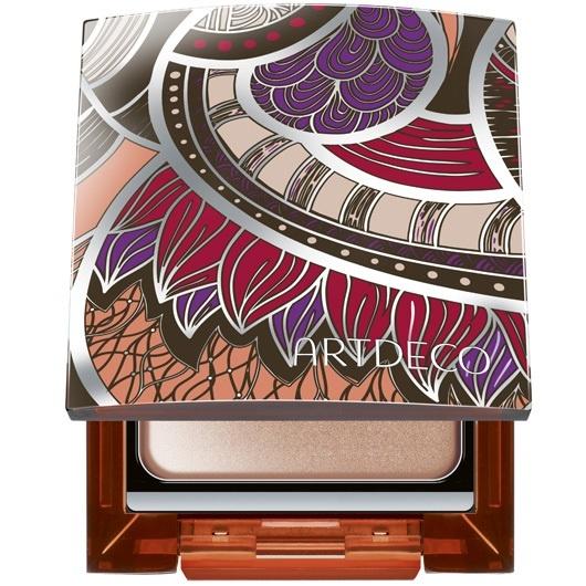 Двойной магнитный бьюти-бокс ARTDECO Beauty Box Duo