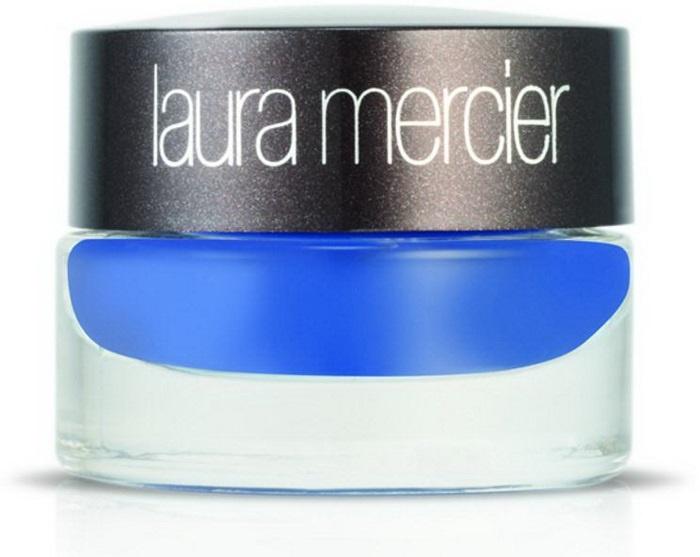 Кремовая подводка Laura Mercier Cream Eye Liner Cobalt (синий)