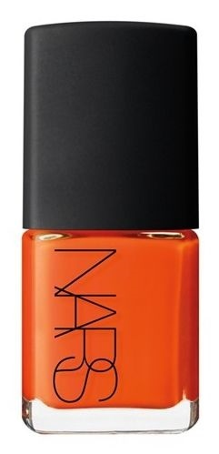 Лак для ногтей Nars Nail Polish Madness