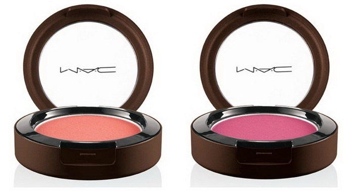 Румяна для лица MAC Powder Blush