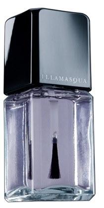 Топовое покрытие для ногтей Illamasqua Top Coat (новинка)