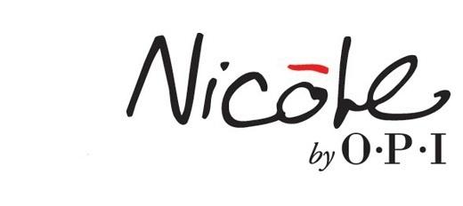 Летняя коллекция лаков для ногтей Nicole by OPI Gumdrops Summer 2013 Collection