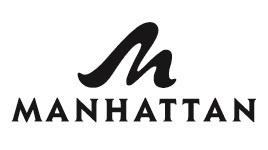 Летняя коллекция макияжа Manhattan SummerSound 2013 Makeup Collection