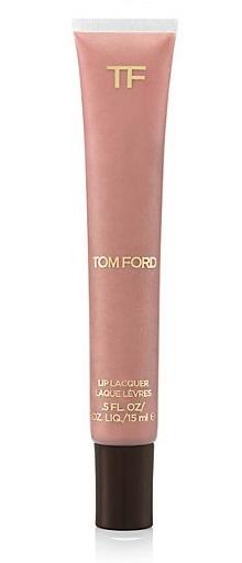 Лаковый блеск для губ Tom Ford Lip Lacquer Pink Lust