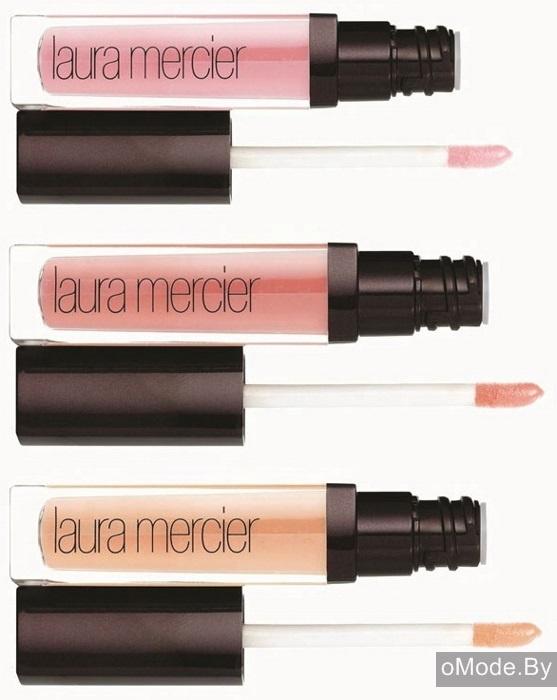 Блеск для губ Laura Mercier Lip Glace