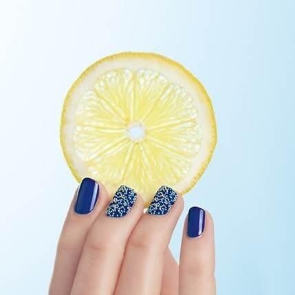Летняя коллекция макияжа Bourjois South Beach Souvenirs Summer 2013 Collection