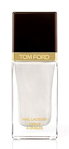 Лак для ногтей Tom Ford Nail Lacquer Vapor