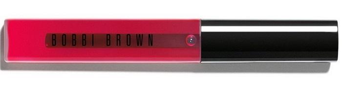 Полупрозрачный блеск для губ Bobbi Brown Sheer Color Lip Gloss Sailor
