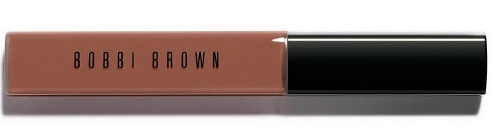 Блеск для губ  Bobbi Brown Lip Gloss (новые оттенки)