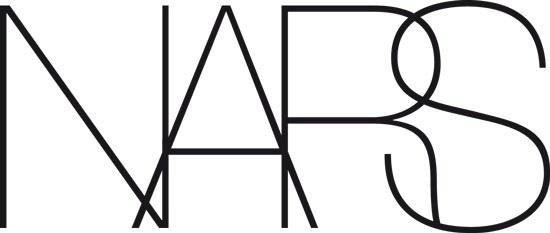 Осенняя коллекция макияжа NARS Fall 2013 Makeup Collection