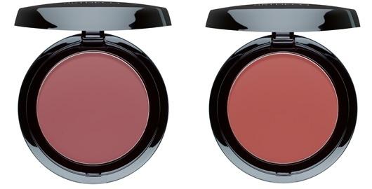 Универсальное кремовое средство для макияжа щек и губ Artdeco Cream Blush for Cheeks & Lips