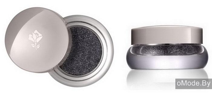 Стойкие кремовые тени для век Lancome Color Design Infinite 24H - №602 Forever Noir