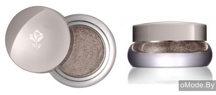 Стойкие кремовые тени для век Lancome Color Design Infinite 24H - №102 Timeless Taupe