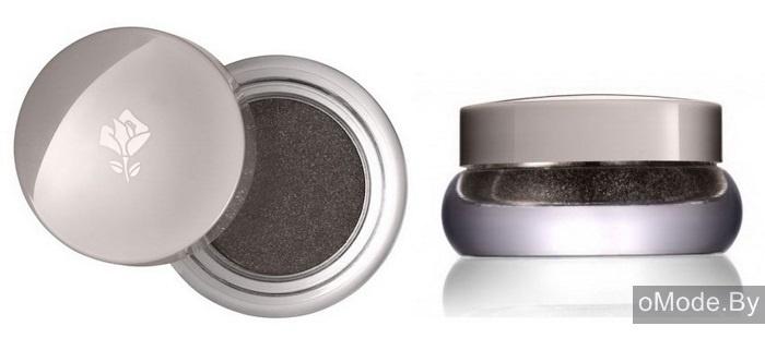 Стойкие кремовые тени для век Lancome Color Design Infinite 24H - №104 Extreme Expresso