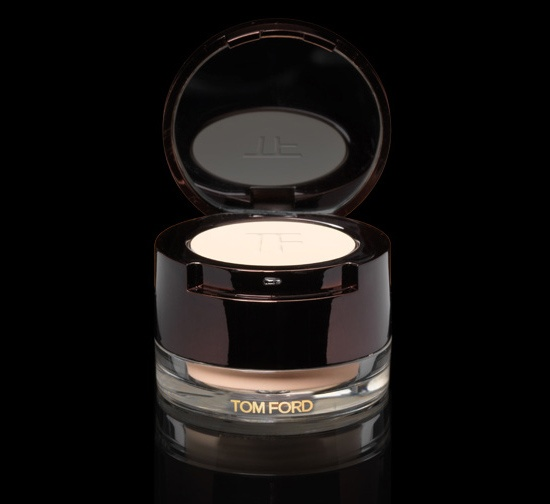 Праймер для макияжа глаз Tom Ford Eye Primer