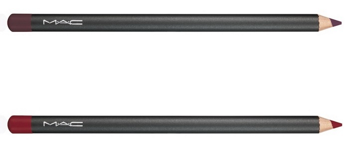 Контурный карандаш для губ Mac Lip Pencil