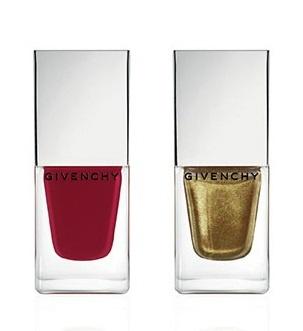Лак для ногтей Givenchy Le Vernis