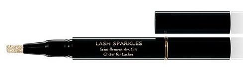 Топовое покрытие для туши Givenchy Lash Sparkles Glitter