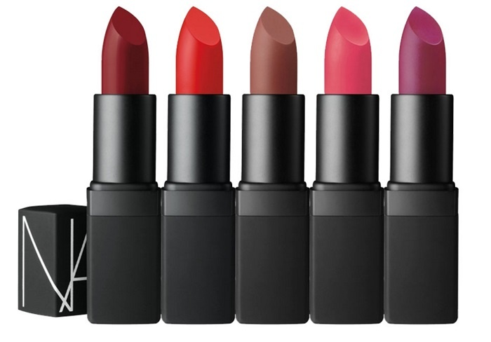 Губная помада NARS Cinematic Lipstick