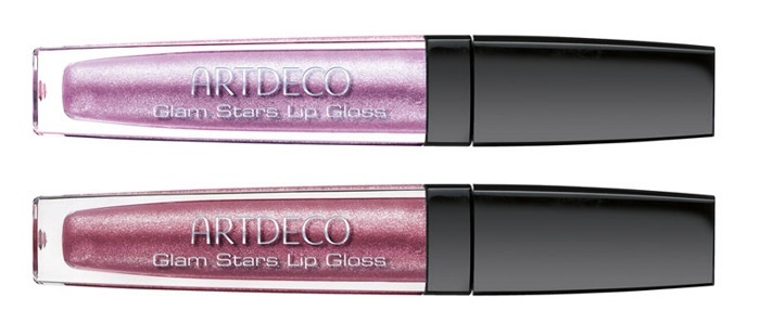 Блеск для губ Artdeco Glam Stars Lip Gloss
