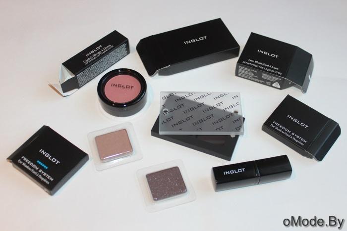 Scente - Интернет магазин парфюмерии Yves Saint Laurent